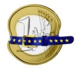 logo_eurobelt_com_atlantas