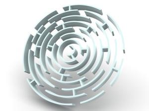 6774labyrinth