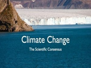 climate-change-consensus001-400x300-2-thumb-large