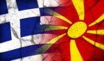 greece_fyrom_cr