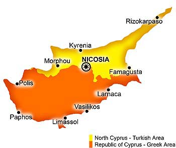 http://pnyka21os.files.wordpress.com/2009/12/cyprus_map.jpg